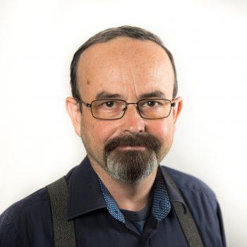 Christian Schu