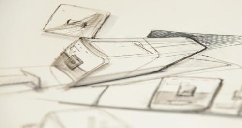 Special- Designstory