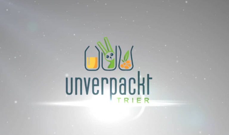 Crouwdfunding – Unverpackt Trier