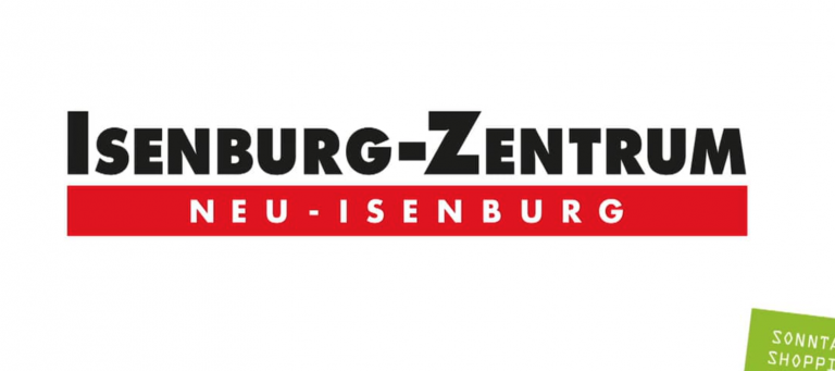 Eventfilm – Isenburg-Zentrum Aktion Mars