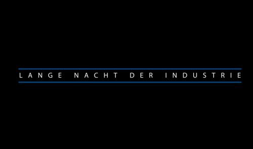 Imagefilm – Lange Nacht der Industrie